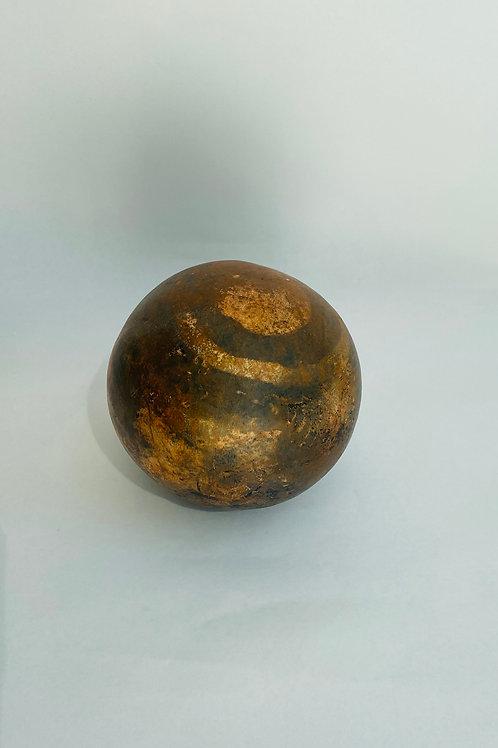 Keramikkugel klein 1