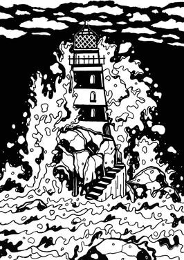 Lighthouse Edit 1.jpg