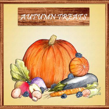 4. Autumn.jpg
