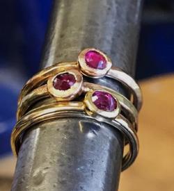 Oriana Jewellery