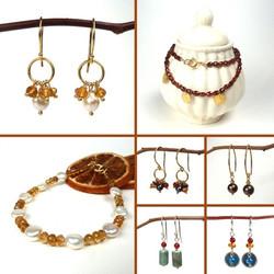 Auricular Jewellery