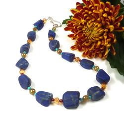 Auricula Jewellery