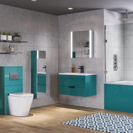 Urban-Living Bathroom.jpg