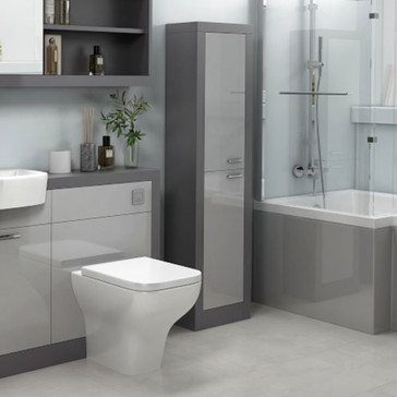 Grey Bathroom.jpg