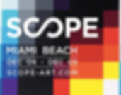 scope front.png