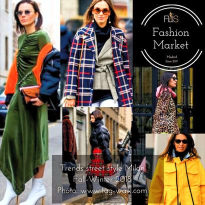 Las marcas de moda de autor priorizan las ventas a los desfiles de moda.