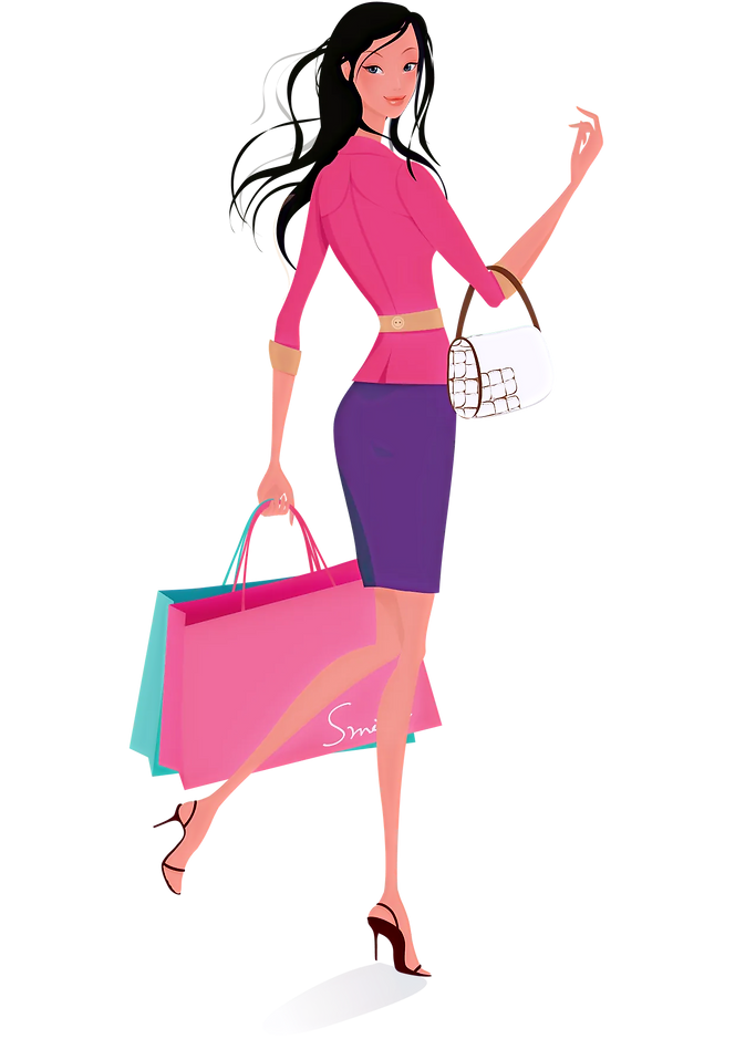 IMGBIN_woman-shopping-png_5HASsCed_edite