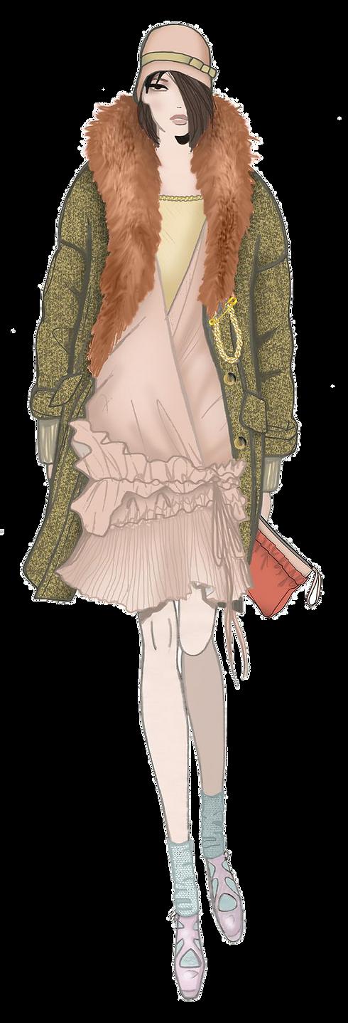 IMGBIN_drawing-fashion-illustration-mode