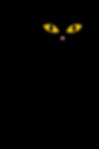 IMGBIN_second-cat-megapack-png_qRMjx9E4.
