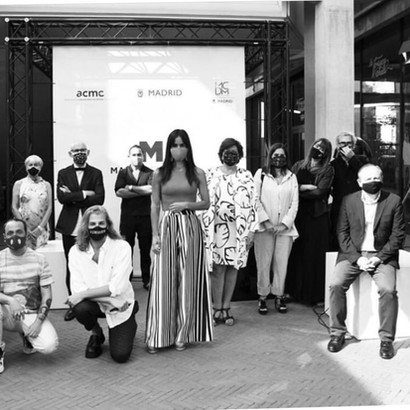 Comienza la Madrid Fashion Week con un contundente apoyo a la moda española y el slow fashion.