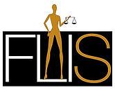 FLIS® Fashion Law School logo