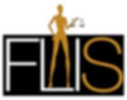 Logo FLIS editado.jpg