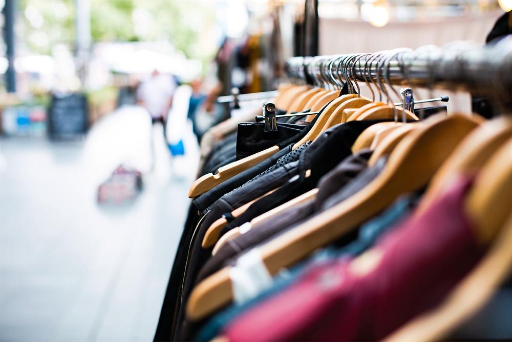 Post FLISpain: Enfoque económico del derecho de la moda