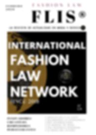 FLIS_REVISTA_portada_promoción.png