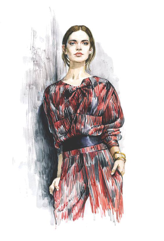 IMGBIN_fashion-sketchbook-fashion-illust