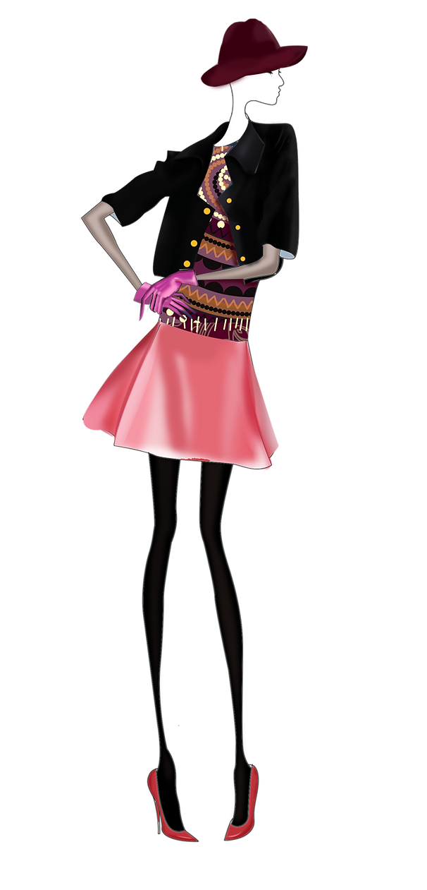 IMGBIN_fashion-design-model-designer-clo