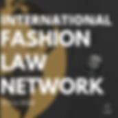 Logo_DEFINITIVO_IFLN_[Tamaño_original].