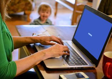 Avanza la Ley de desconexión en Colombia. ¿Existe en España el derecho a la desconexión digital?