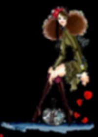 IMGBIN_fashion-illustration-fashion-desi