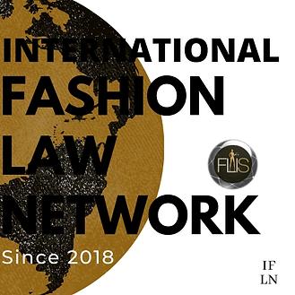 logo IFLN FONDO TRANSPARENTE2.png