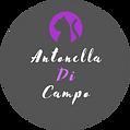 _LOGOS Antonella Di Campo modif.png