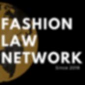 Logo FLN.png