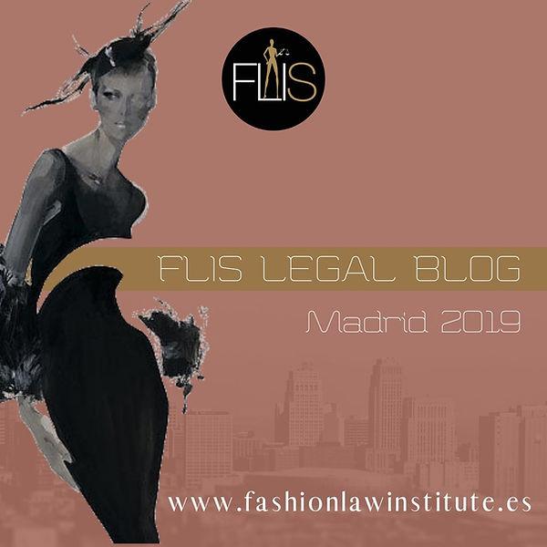 POST FLIS LEGAL BLOG WEB.jpg