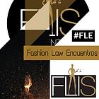 FLIS® Fashion Law Contenido