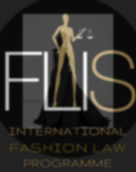 Master en fashion law