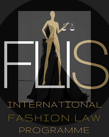 FLIS® Máster en Fashion Law