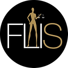 Fashion Law Institute Spain logo