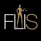 Fashion Law Institute Spain logo