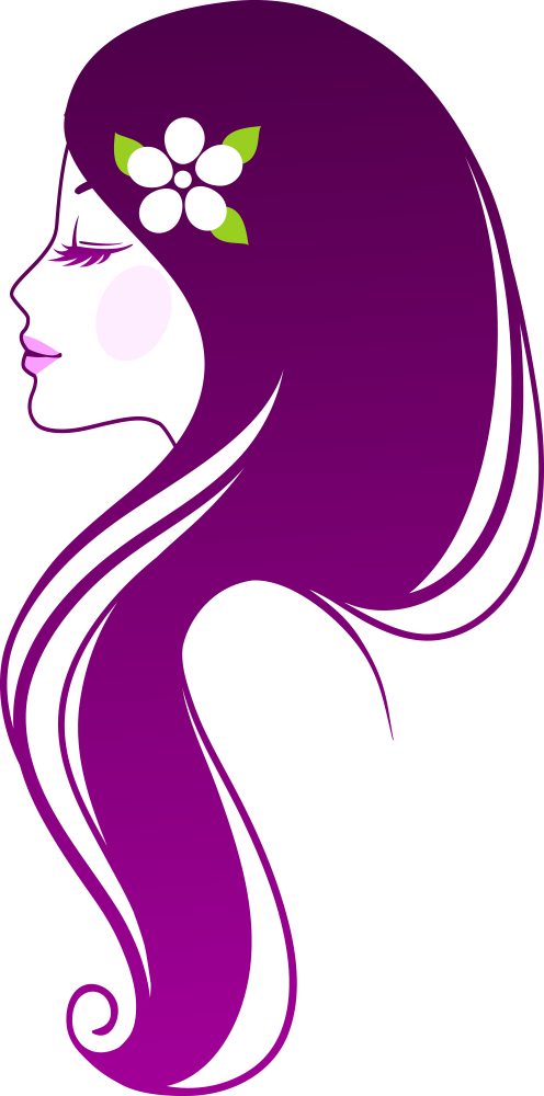 IMGBIN_beauty-png_ygCSv7S5.png