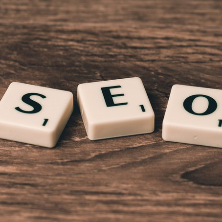SEO Friendly Website—Here's Why You Need One
