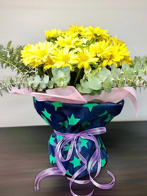 Bouquet Sorpresaaaa!!!