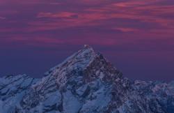 Mount Antelao