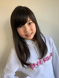 IMG_2767.JPG.jpg