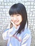 IMG_2645.JPG.jpg