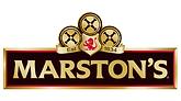 marstons-plc-logo.png