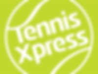 tennis-xpress.png