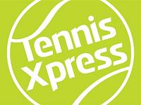 tennis-xpress.png