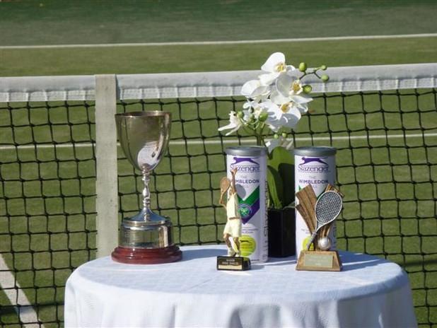 Finals202029.jpg