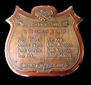 war-memorial.png