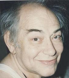 7 - Ilya Aronovich Naymark (Aleksandr Na