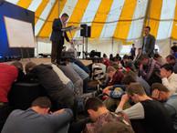 Altar Service.jpg
