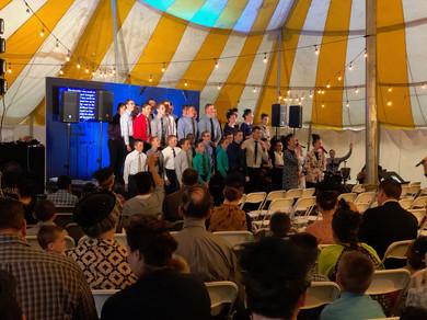 FWC Youth Choir.jpg