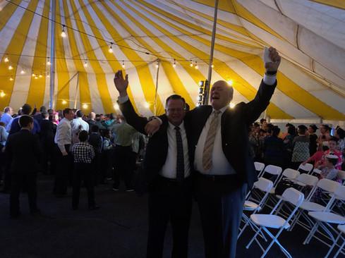 Sam Ham and Bishop Dana McKillop.jpg