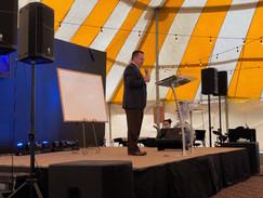 Pastor Sam Ham teaching.jpg