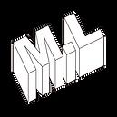 ML_logo_white.PNG