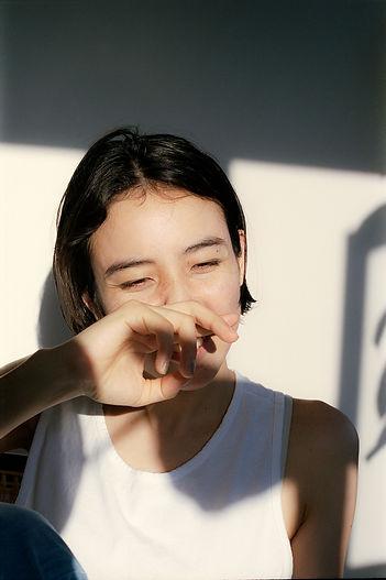 maika_bio_photo.jpg